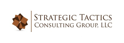 Strategic Tactics Consulting Group, LLC