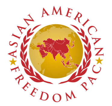 Asian American Freedom PAC