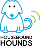 Housebound Hounds