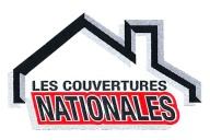 Les Couvertures Nationales