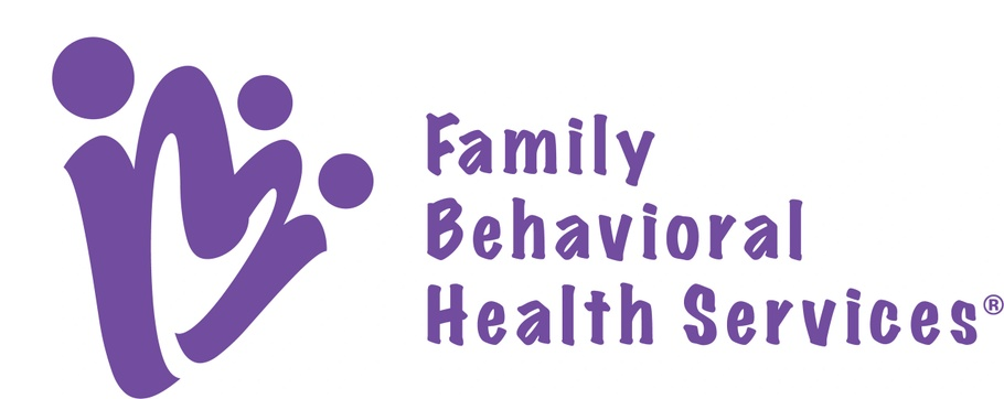Family Behavioral Health Services, LLC
