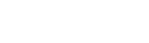 Monarch Behavior Solutions