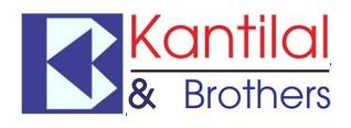 Kantilal Amp Brothers Tvs Fasteners Unbrako Fasteners
