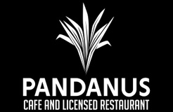 Pandanus Cafe and Licensed Restaurant