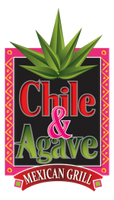 Chile & Agave Mexican Restaurant
