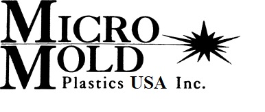 Micro Mold Plastics USA, Inc.