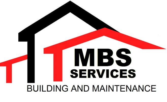MBS Services