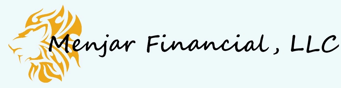 Menjar Financial, LLC
