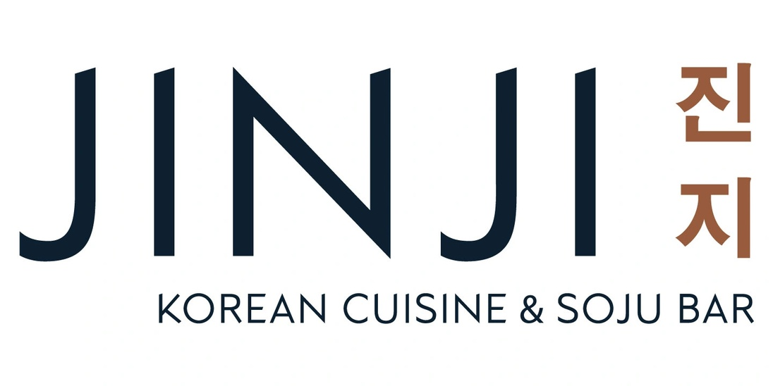 JINJI Korean Cuisine & Soju Bar