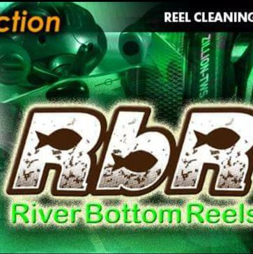 River Bottom Reels