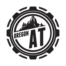 Oregon Adventure Trucks