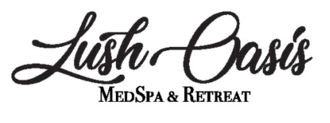 Lush Oasis MedSpa & Retreat
