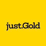 Just Gold  Digital Agency