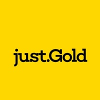 Just Gold Productions