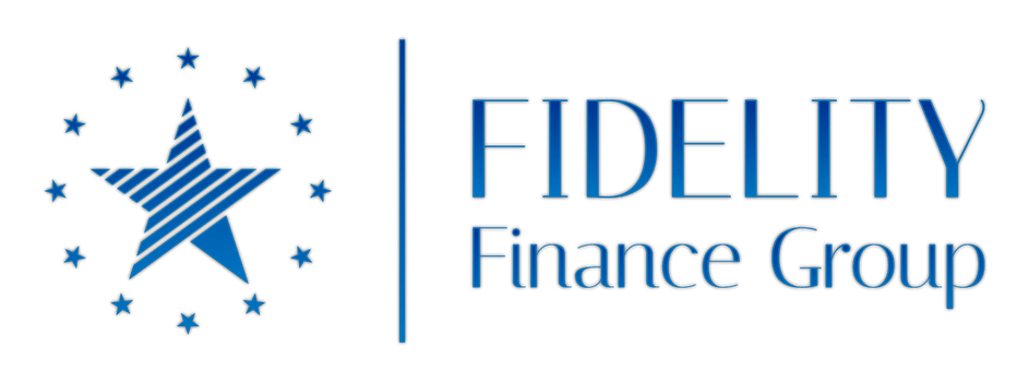 Fidelity Finance Group