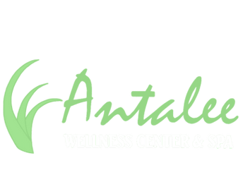 Antalee Wellness Spa & Gallery