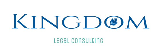 Kingdom Legal Consulting