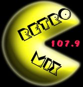 Retro Mix 107.9 - Hits of the 80s & 90s