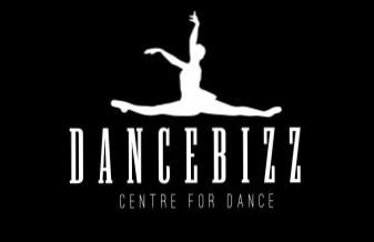 Dancebizz Centre for Dance