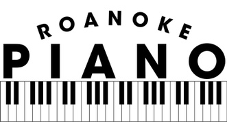 Roanoke Piano