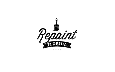 Kitchen & Bath Cabinet Painting Orlando