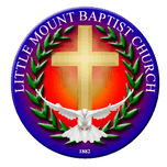 Little Mount Baptist Church
