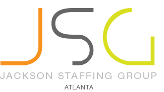 Jackson Staffing Group