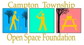 Campton Township Open Space Foundation