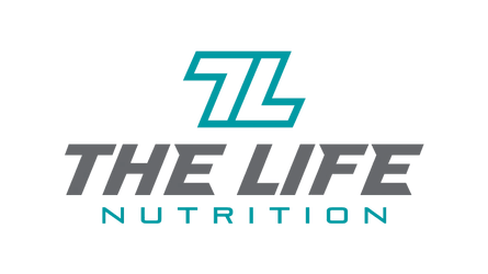 The Life Nutrition