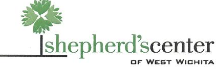 Shepherd's Center of West Wichita