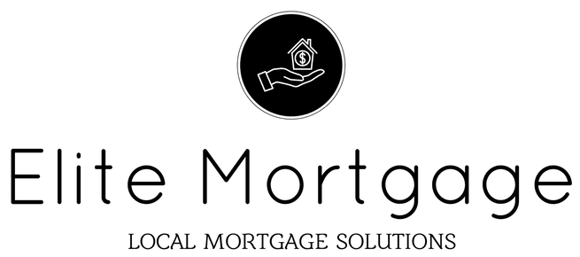 Elite Mortgage Lender