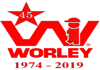 Worley Welding Works, Inc.