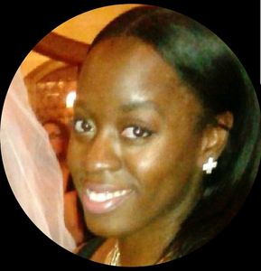 Lymphedema Therapist  Occupational Therapist Brandi DeVeaux, BA, MOT, OTR/L, CLT  #BeeTheOT