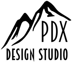 Pdx design studio