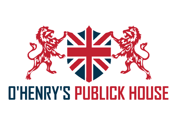 O'Henry's Publick House