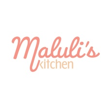 Maluli's kitchen