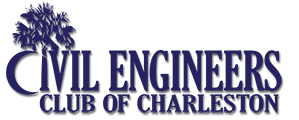 Civil Engineer's Club of Charleston