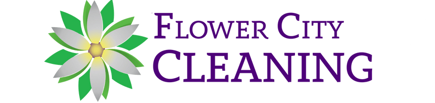 Flower City Cleaning LLC