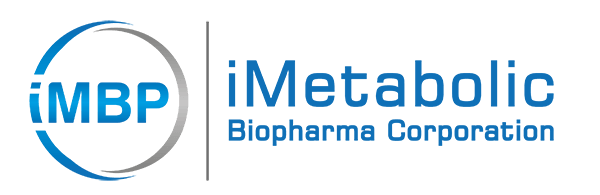 iMetabolic Biopharma Corporation