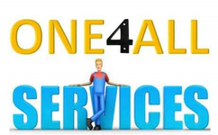 One4AllServices
