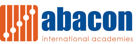 Abacon International