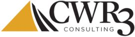CWR3 Consulting, LLC