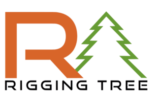 Rigging Tree