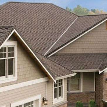 Roofing in Philadelphia - Peak Roofing & Siding Co