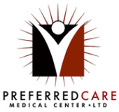 Preferred Care Medical Center