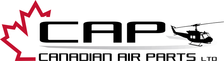Canadian Air Parts Ltd