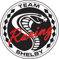 Team Shelby Racing