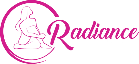 Radiance Women's Specialty Group