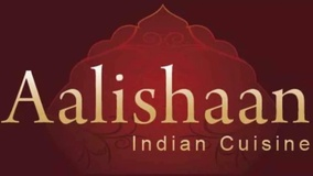 Aalishaan Indian Cusine