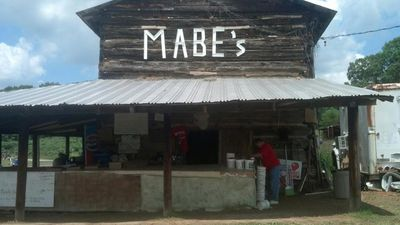 About Us Mabes Berry Farm